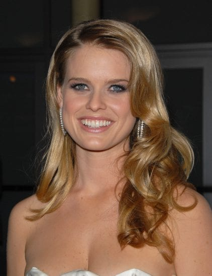 Image Result For Alice Eve