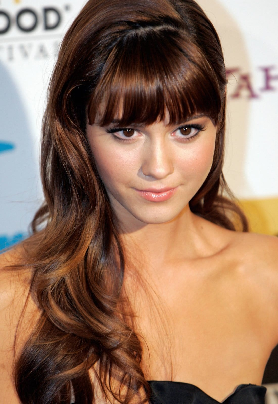 Mary Elizabeth Winstead Pic 05 Posted by tattoo nude at 16:00