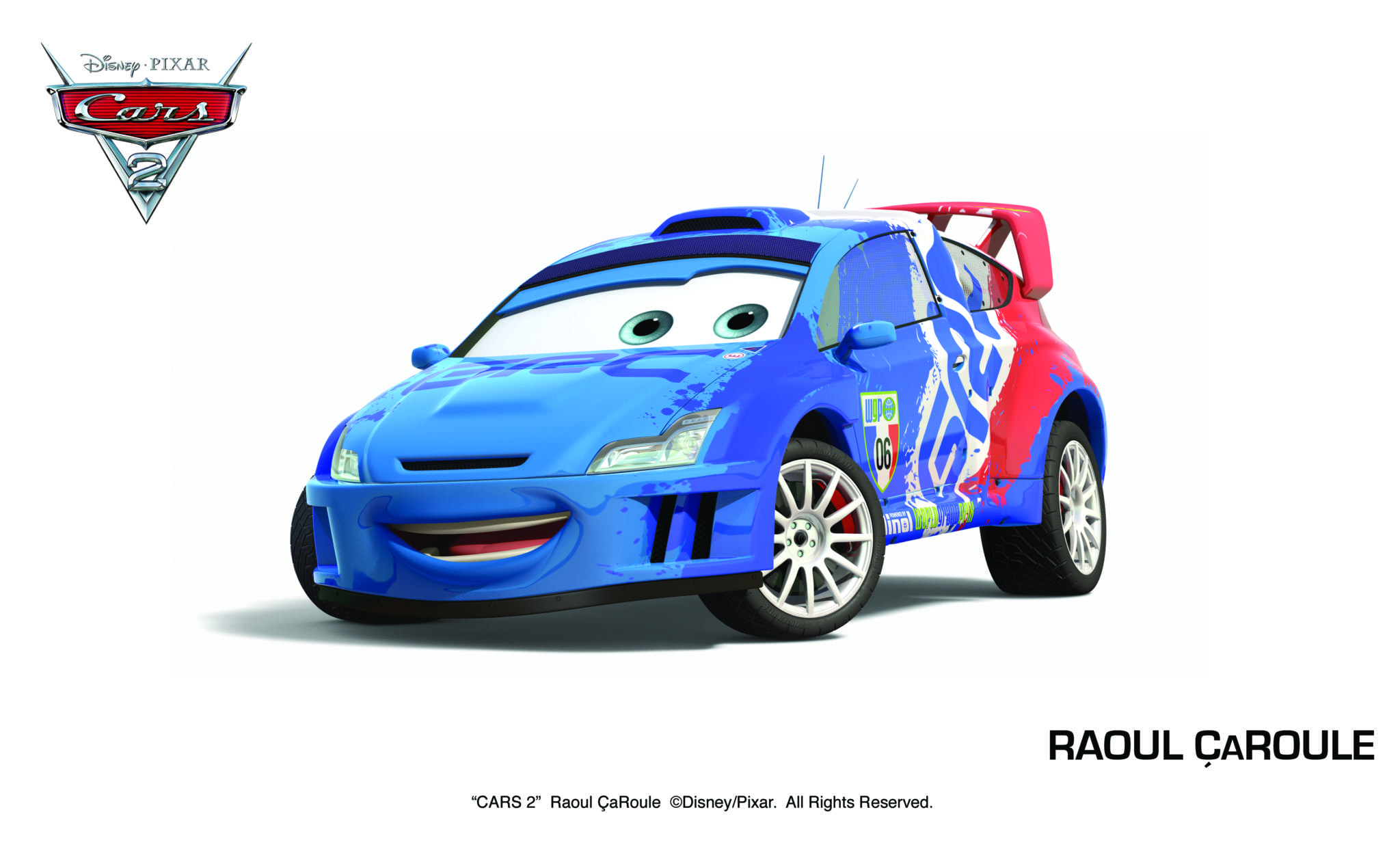 Image Result For Sarge Cars Coloring