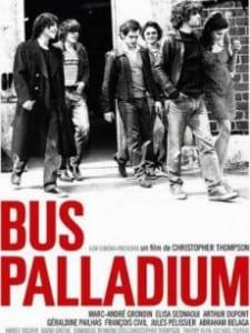 Bus Palladium 225x300 Noi, insieme, adesso   Bus palladium: la recensione