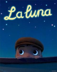 la luna pixar short 20110607051743667 640w 238x300 La luna: prima videoclip del nuovo corto Pixar