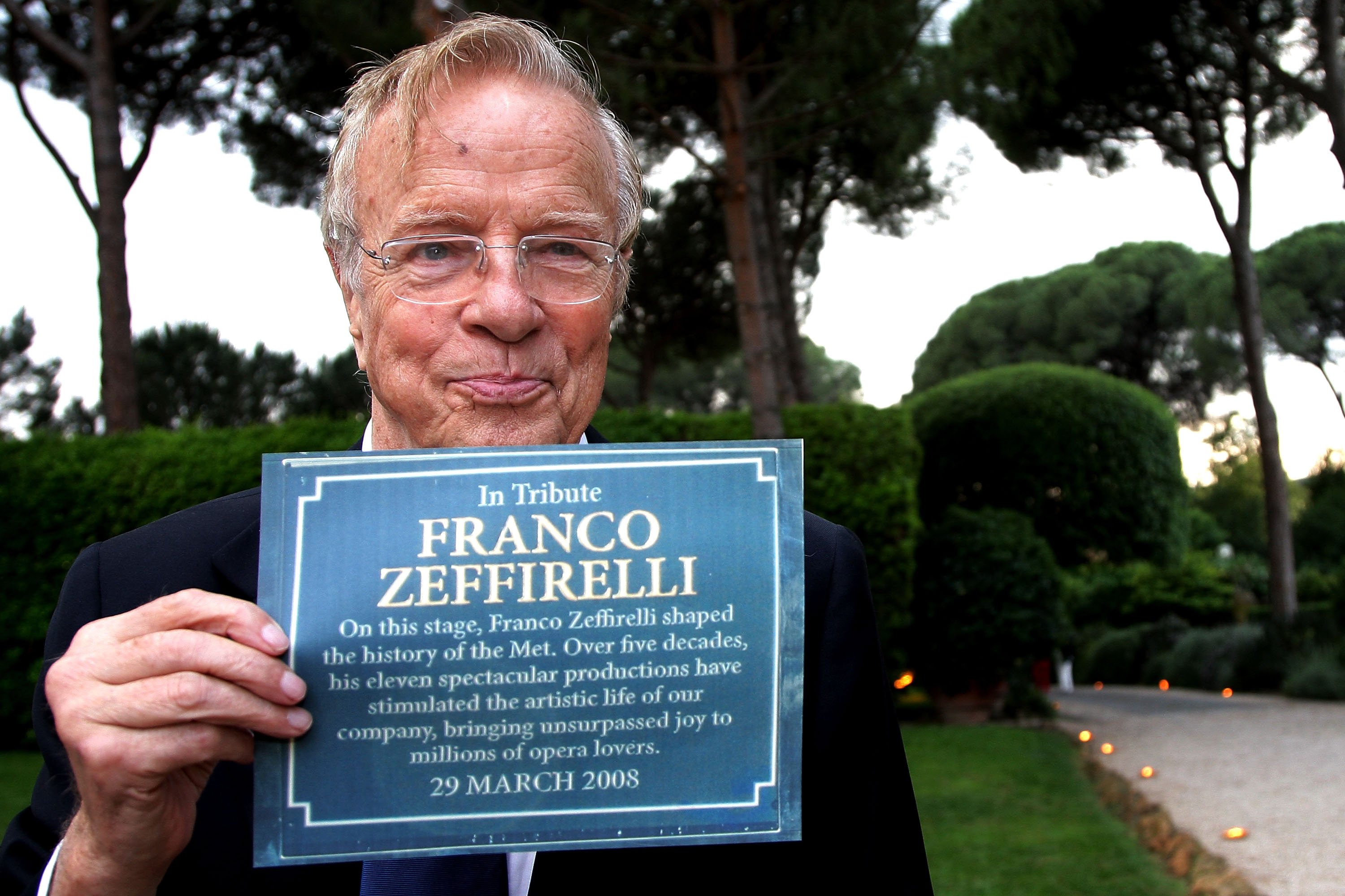 franco zeffirelli romeo and juliet song