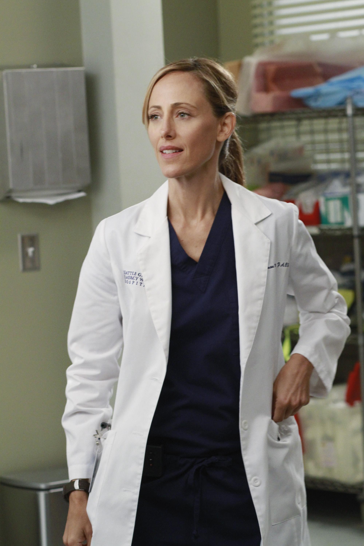Il trailer dell'ottava stagione di Grey's Anatomy