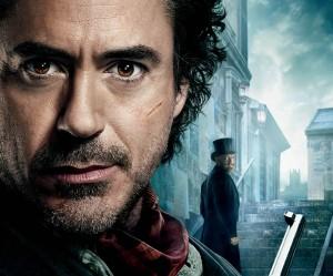 sherlock1 300x249 Sherlock Holmes: Gioco di Ombre: la recensione