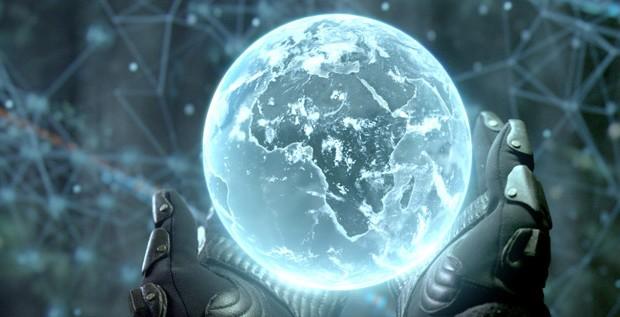 prometheus 07 620x317 Prometheus: nuove immagini e uno spot