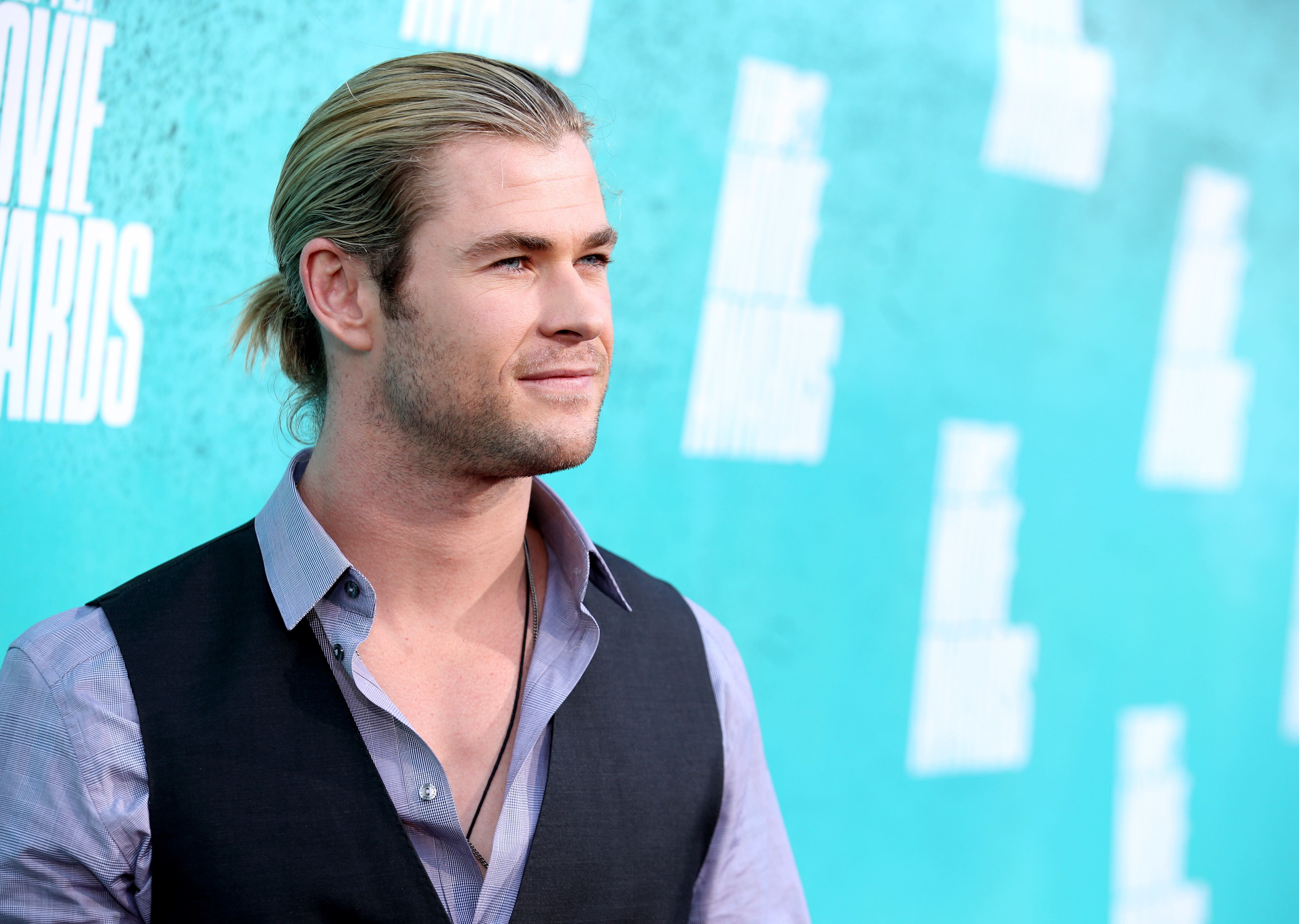 Chris hemsworth rifiuta 10 milioni di dollari per for Milioni di dollari piantine