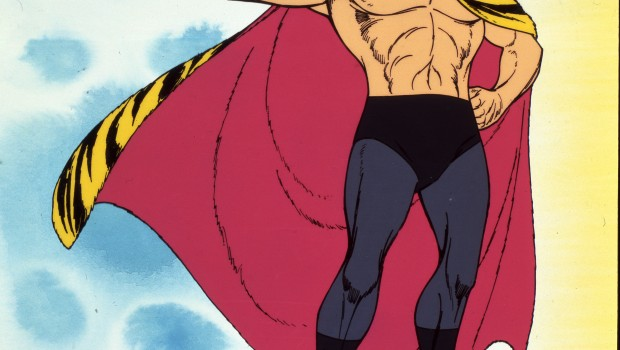 images library for tiger mask  4-620x350