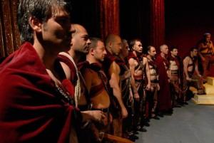 cesare 300x201 Academy Awards 2013: I 71 candidati al Miglior Film Straniero