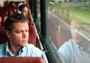 promised land matt damon 01 300x210 Promised Land: due immagini con Matt Damon