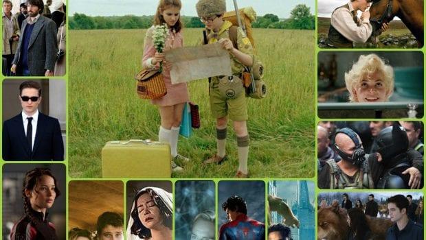 film stranieri