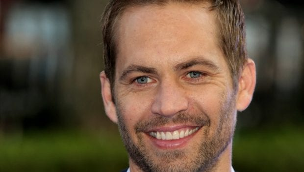 Paul Walker | © Tim P. Whitby / Getty Images