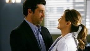Derek-Shepherd-Meredith-Grey