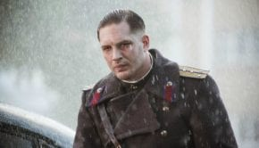 Tom Hardy - Child 44