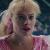 Tonya: la recensione