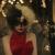 Cruella, il nuovo film Disney con Emma Stone: il trailer