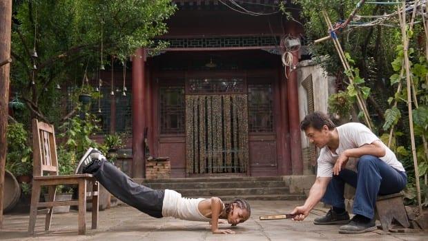 karate kid intl df 25685