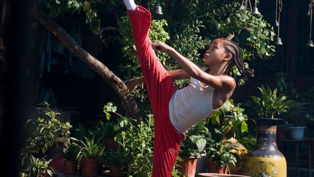 karate kid intl df 26002
