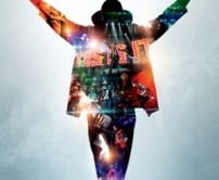 Michael Jacksons This Is It Poster 202x300
