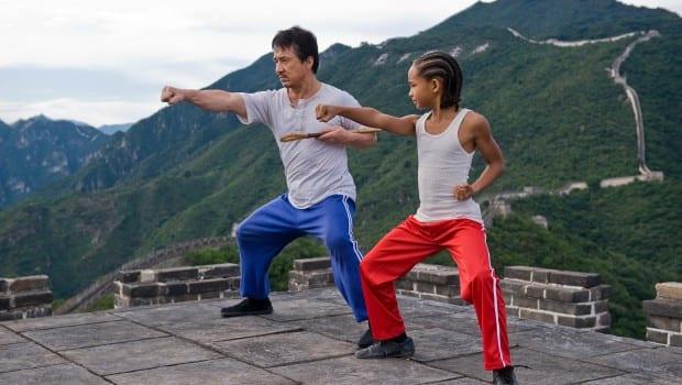 karate kid intl df 26981