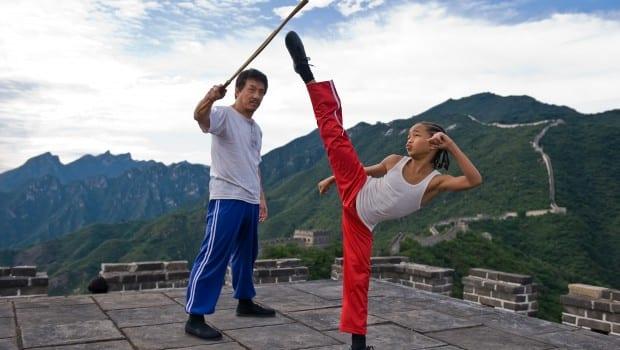 karate kid intl df 26987