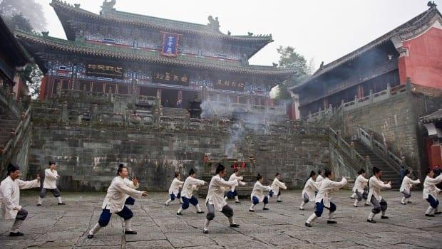 karate kid intl df 28533