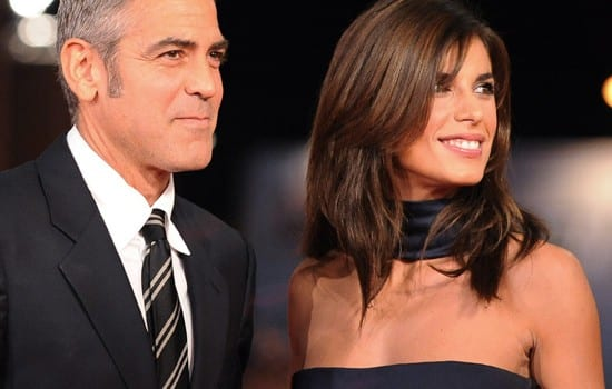 01roma clooney canalis