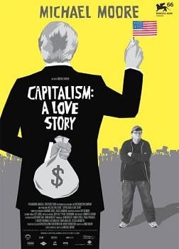 CapitalismALoveStorytraileritalianodelnuovofilmdiMichaelMoore