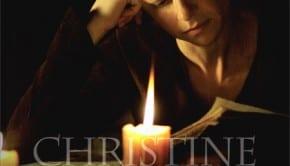ChristineCristinalocandina