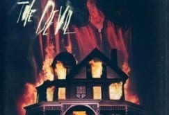 ClipineditaperTheHouseoftheDevil