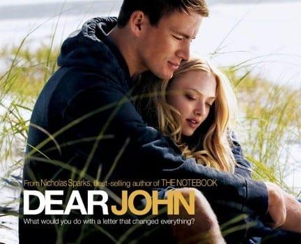 DearJohnlocandina 02