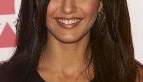 EmmanuelleChriqui