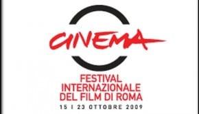Festival di Roma 2009