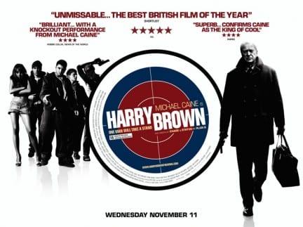 Harrybrown1
