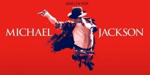 Michael+Jackson++This+Is+It++Untitled