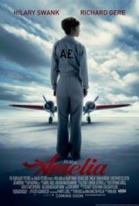 amelia2