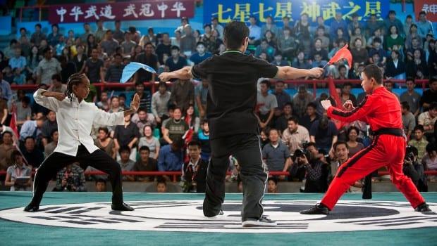 karate kid intl df 29956