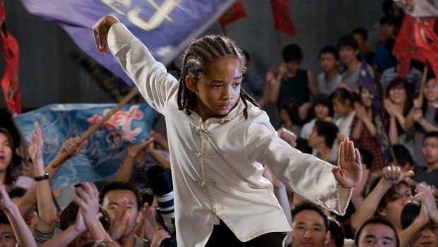 karate kid intl df 33546
