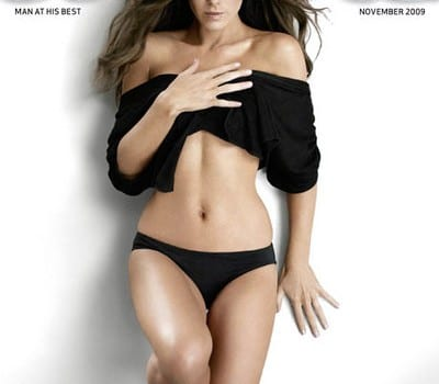 kate beckinsale hot picture 1109 lg thumb