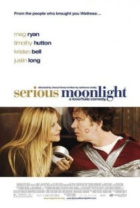 locandinaSeriousMoonlight_01