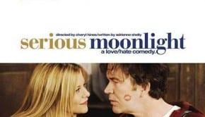 locandinaSeriousMoonlight 01