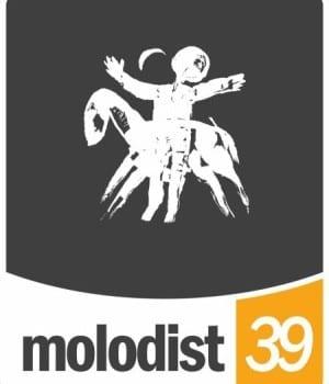 molodist39