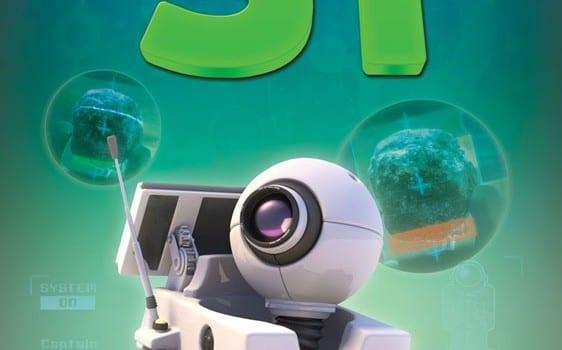 planet51 locandina 14