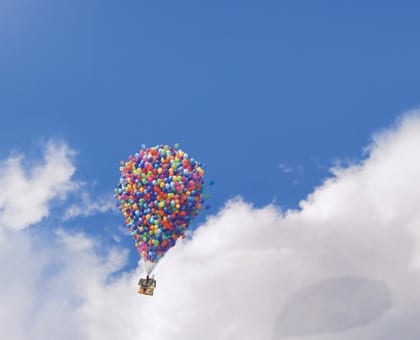 up_pixar_large