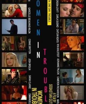 women in trouble2