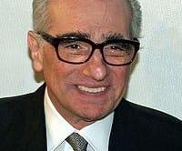 200px Martin Scorsese by David Shankbone
