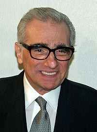 200px Martin Scorsese by David Shankbone