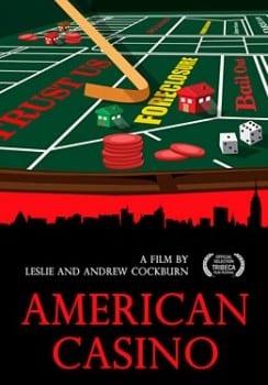 AmericanCasino 01