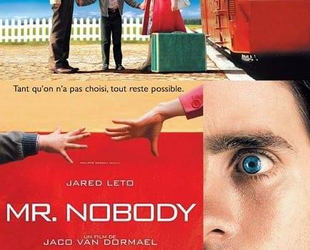 Mr.Nobodylocandina