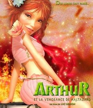 arthur revenge maltazard7