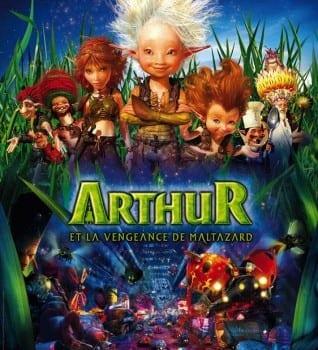 arthur revenge maltazard9